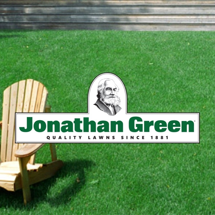 More about Jonathan Green lawn care at Dressels Hardware