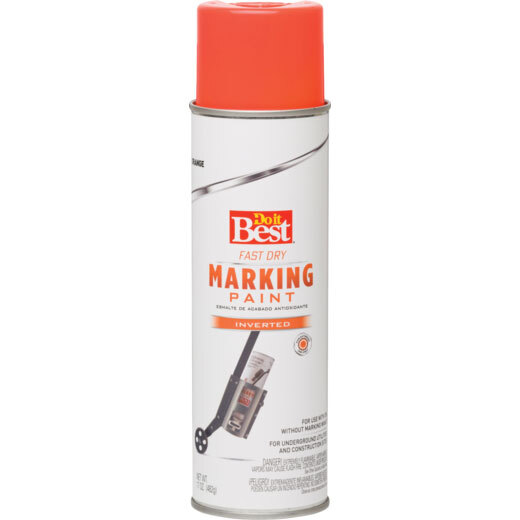 Marking & Striping Paint